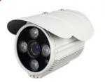 Camera IP GLTECH  GLP-777IP